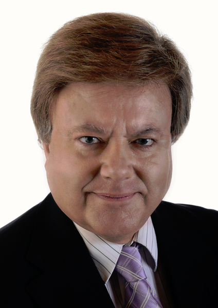 Ronald Döpp